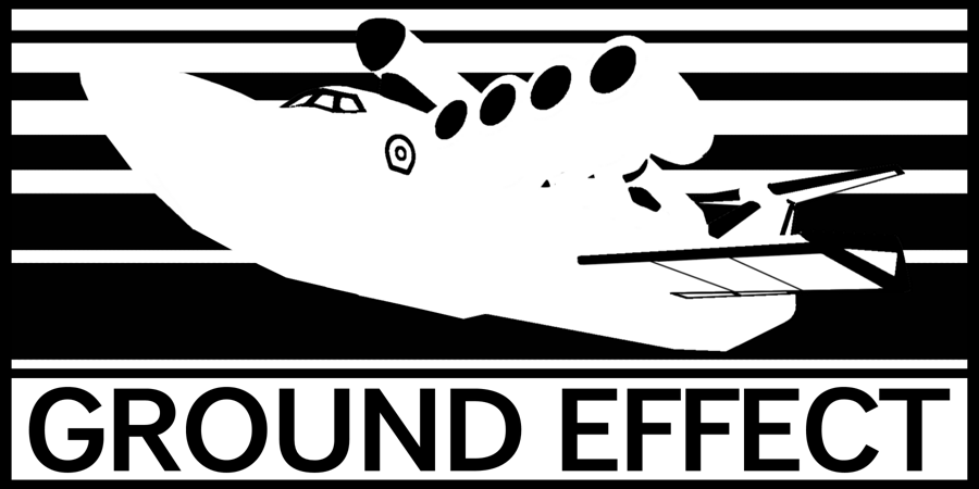 Ground_Effect_25.png