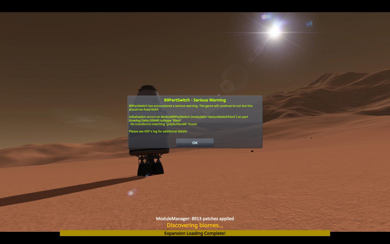 Kerbal_Space_Program_3_7_2021_2_33_13_PM