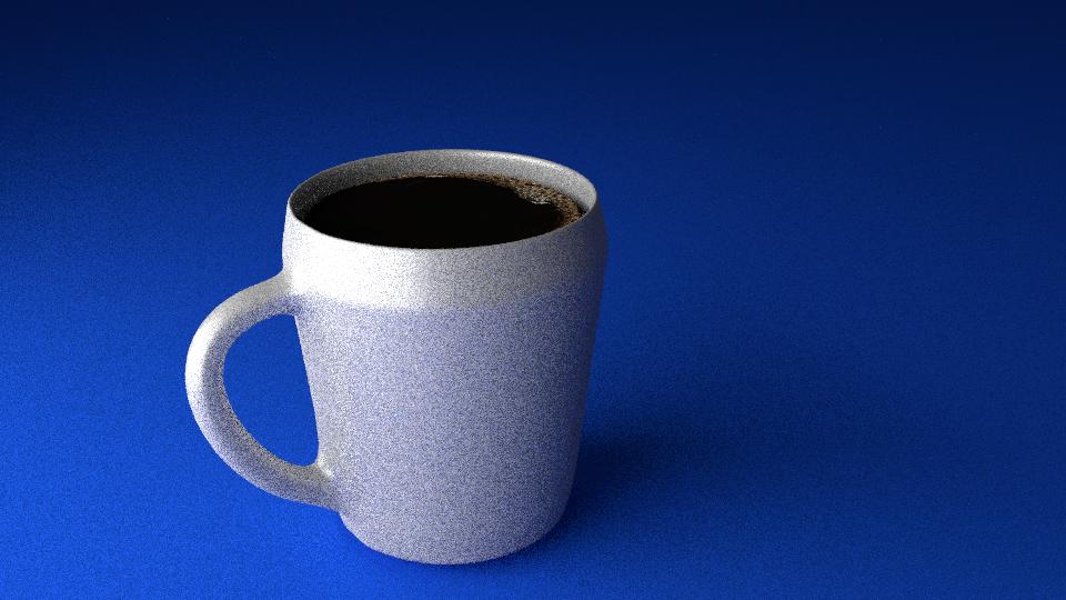 [Image: CoffeeCupRender1.png]