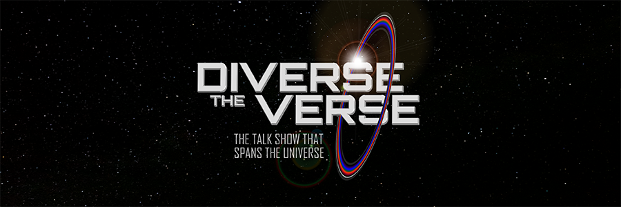 Diverse the Verse Picture
