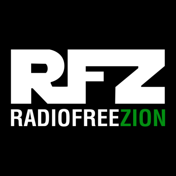 [Image: rfz-final-green_1.png]