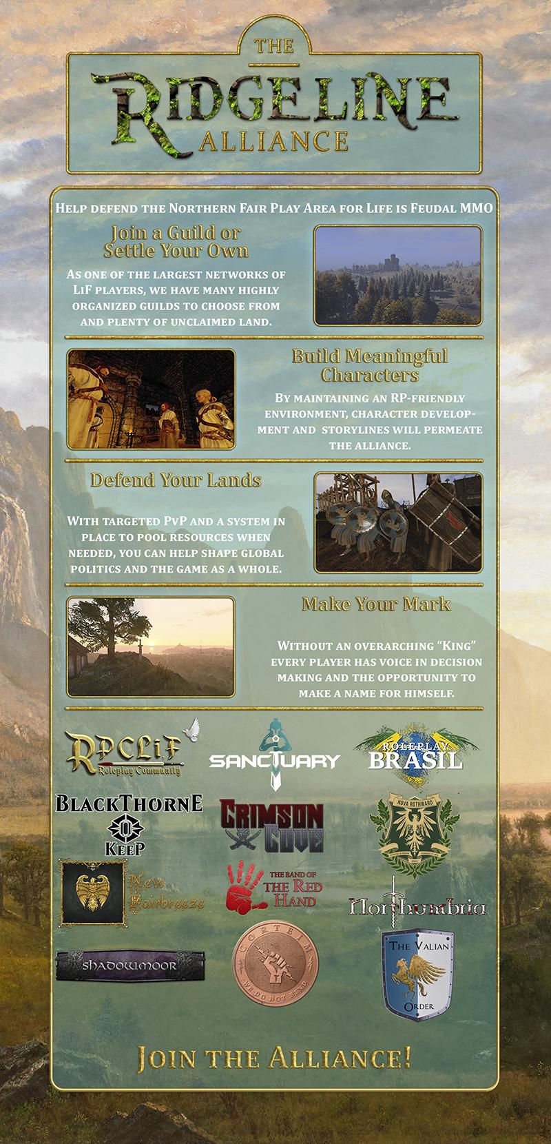 Ridgeline_Alliance_Poster_800px_f01.jpg