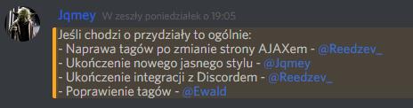 dsfdasfasf.png