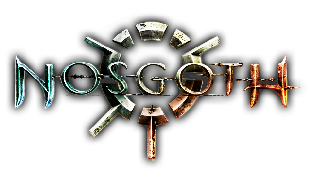 Nosgoth Discord Welcome
