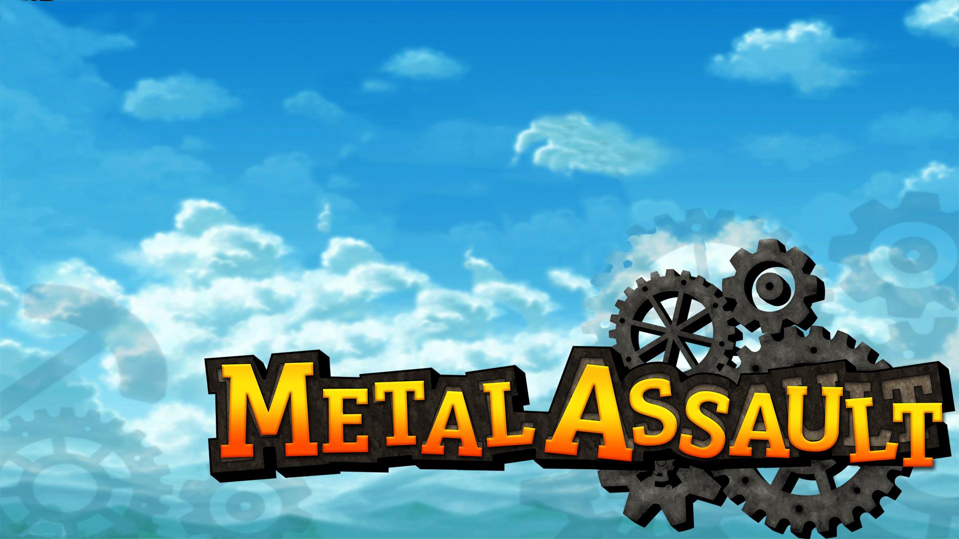 Metal_Assault_Sky.jpg
