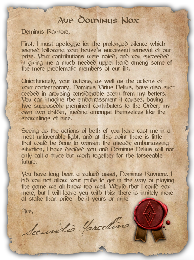 secundia-letter.png