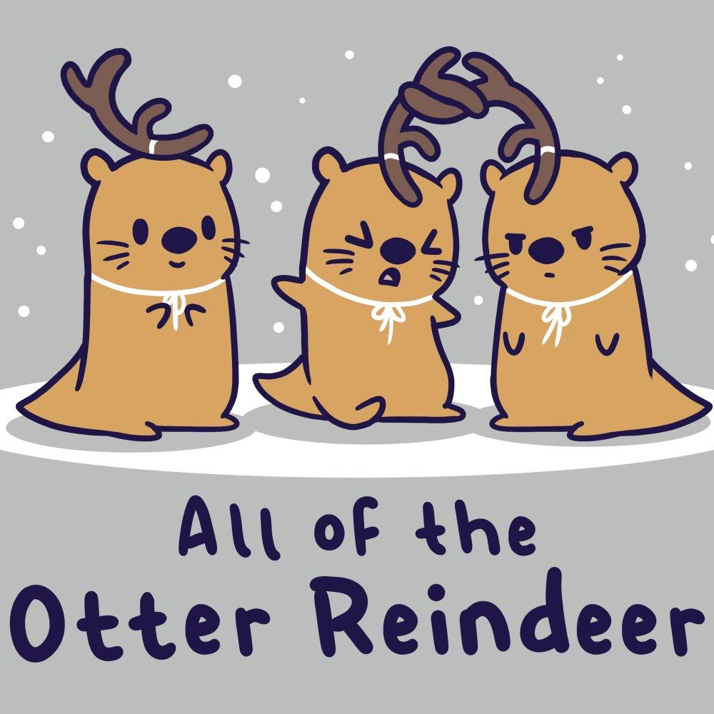 All-of-the-Otter-Reindeer_ALT_800x800_SE