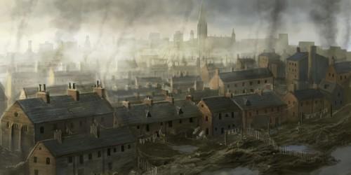 slums-eu.png