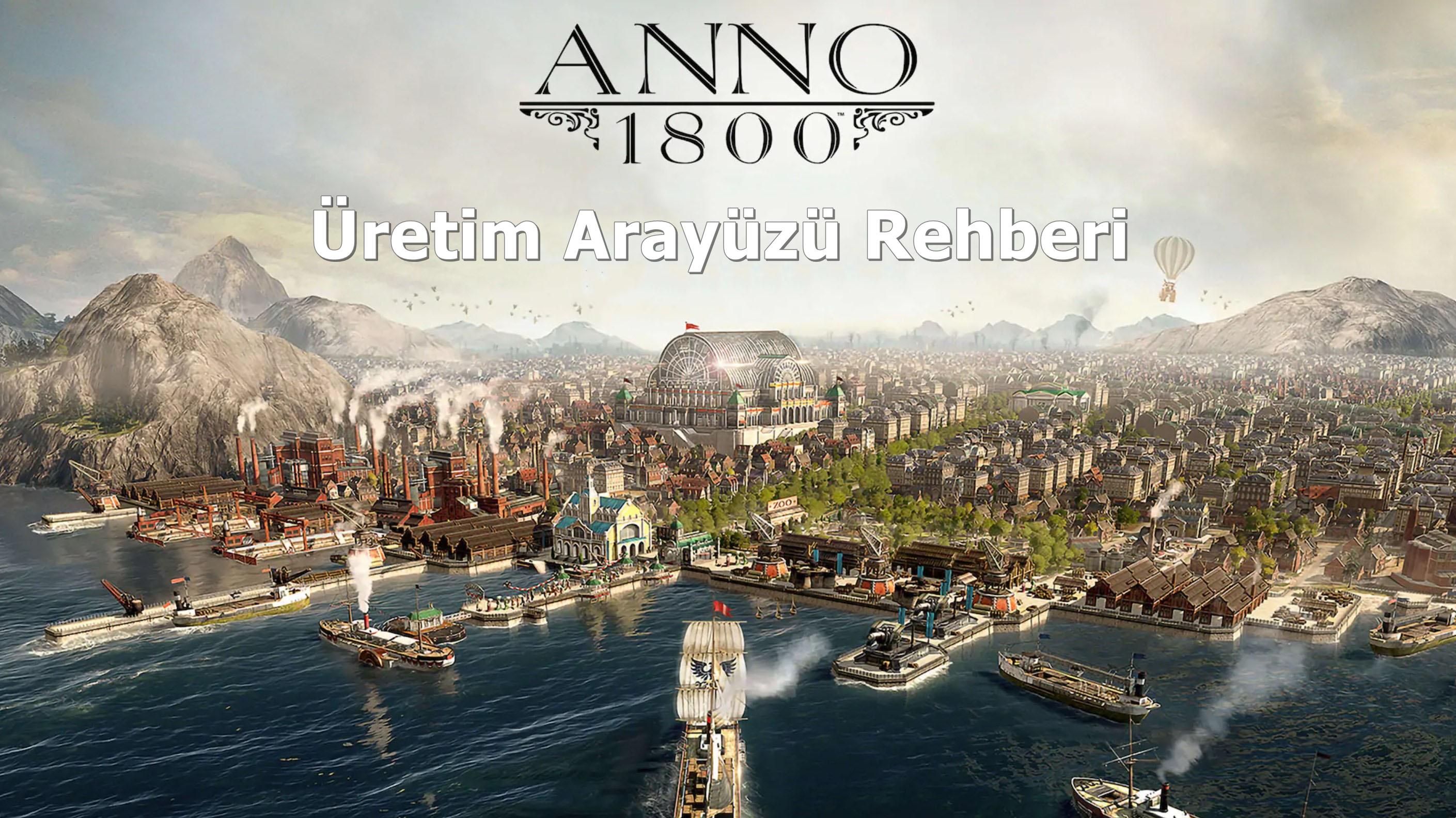 anno_1800.jpg