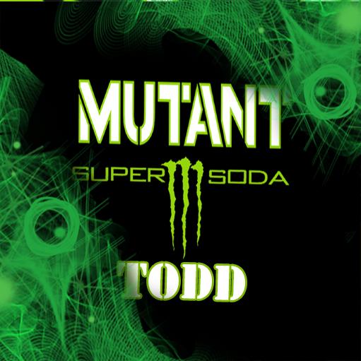 Screenshot for Monster Energy Mutants