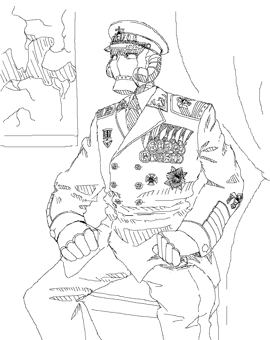 Admiral_RGR-71.png