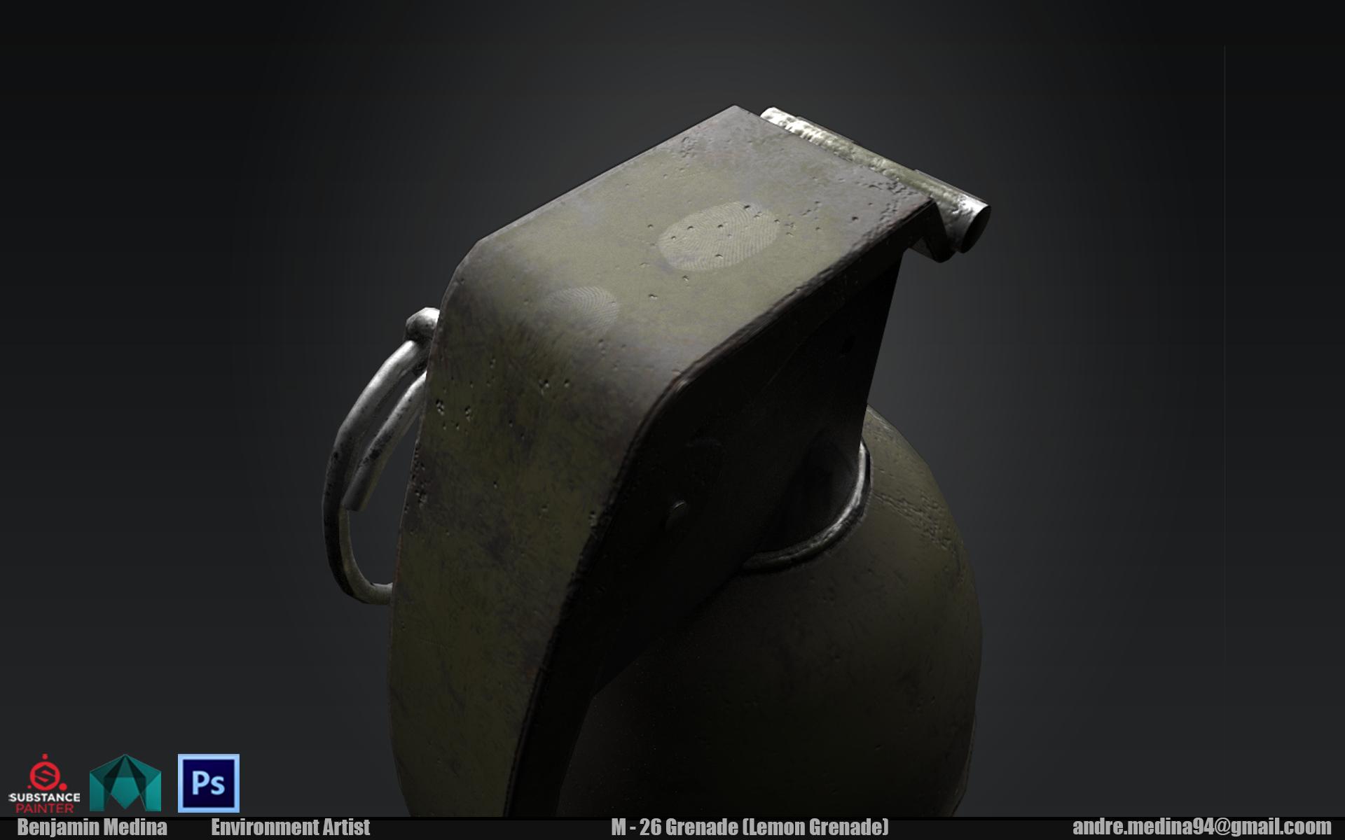Grenade_01.png