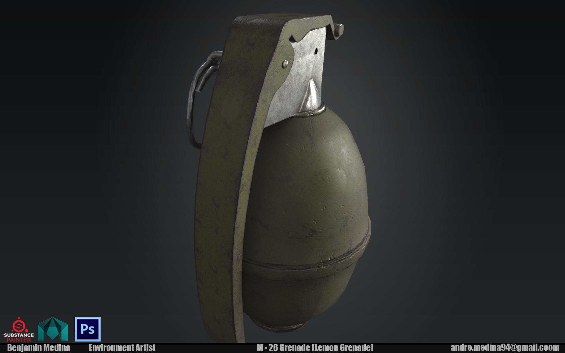 Grenade_03.png