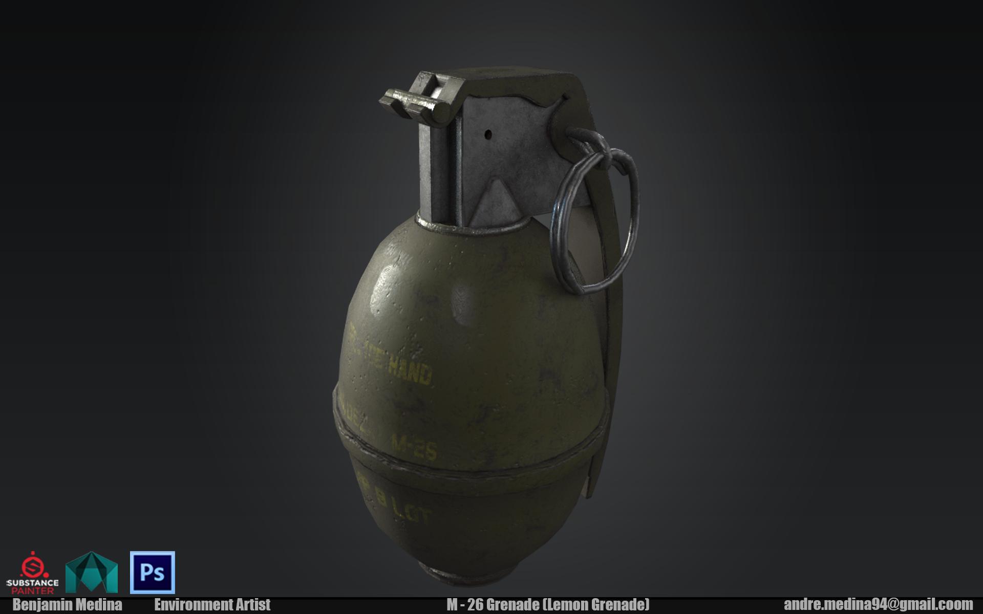 Grenade_04.png