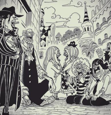One Piece Spoilers 978 74fd7bf082025aaf26a9e0a3ecedab64024f1a29