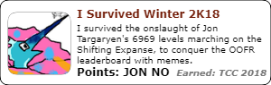 I_Survived_Winter_-_receivers_TCC_2018_2.png