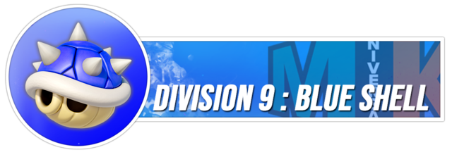 Division_9_-_Blue_Shell_55.png