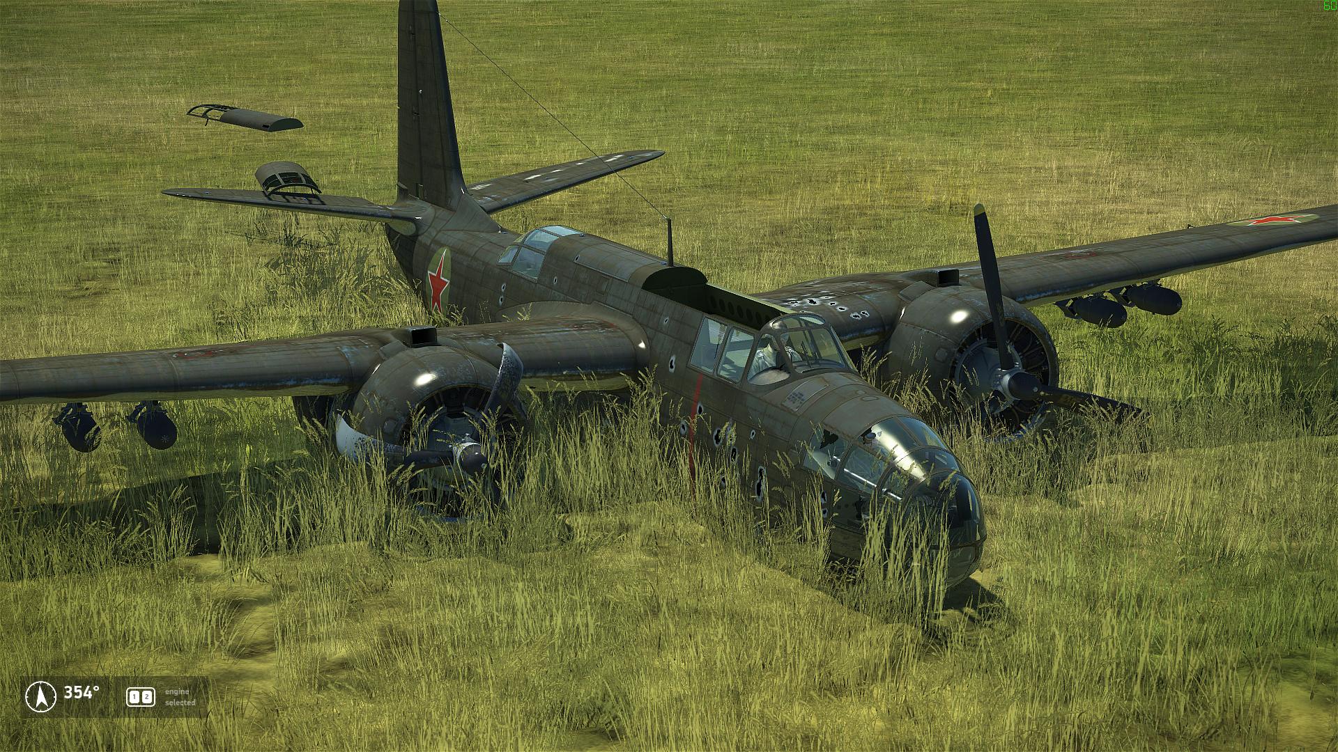 IL-2_Sturmovik_Battle_of_Stalingrad_Scre