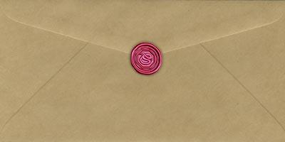 Lettre de la Cave à Altinova Enveloppe_Uther_Abun