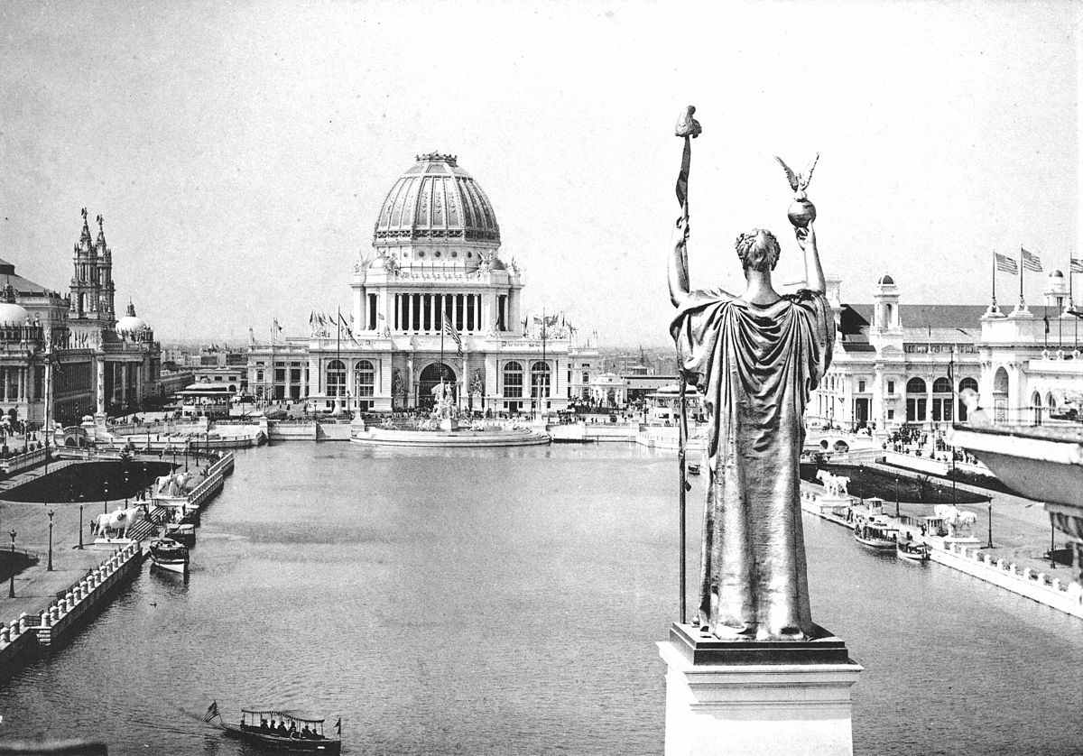 ego23 - Página 7 1200px-Looking_West_From_Peristyle2C_Court_of_Honor_and_Grand_Basin2C_1893
