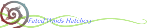 Fated_Hatchery_sign.png