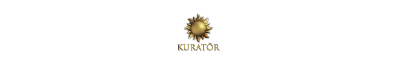 kurator3.png