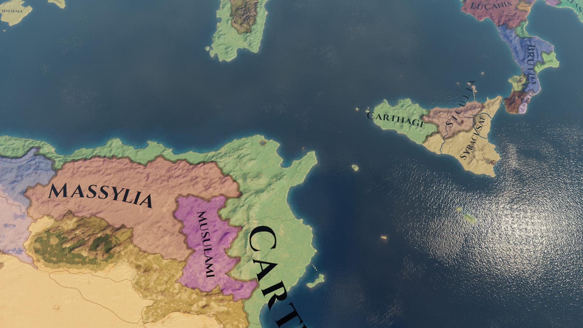 Sicily_and_Carthage.jpg