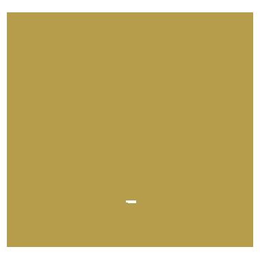 st-bilim-2.png