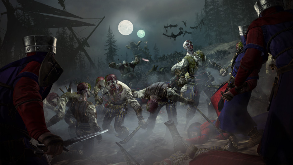 04_zombies2-941x529.jpg