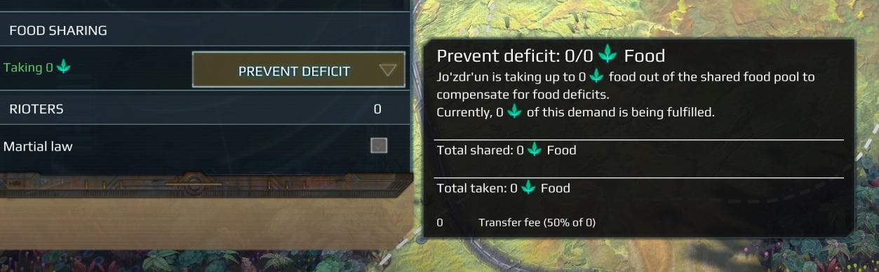 Foodsharing.jpg