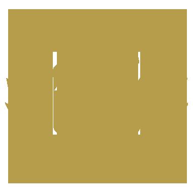 st-film-aktif.png