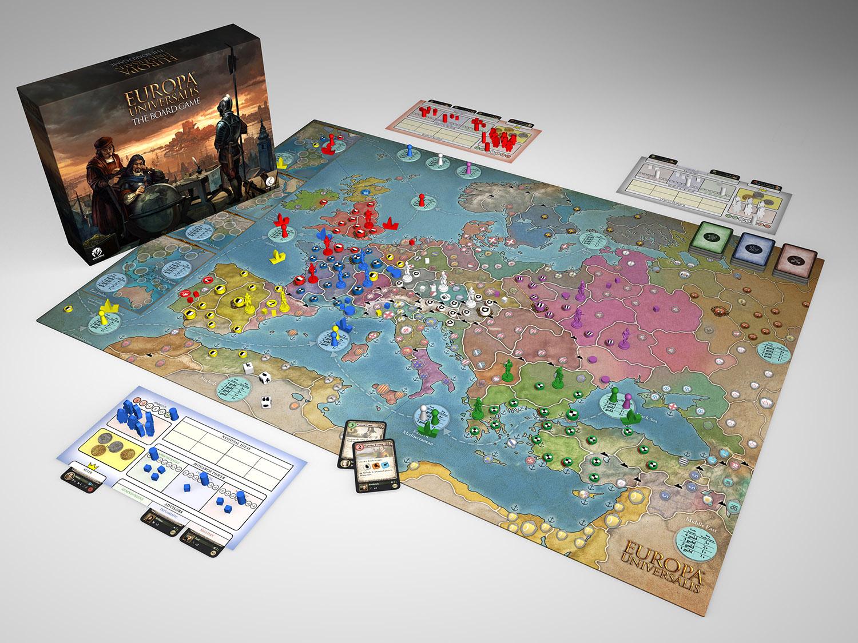 EU-board-3D-4.2-web.jpg