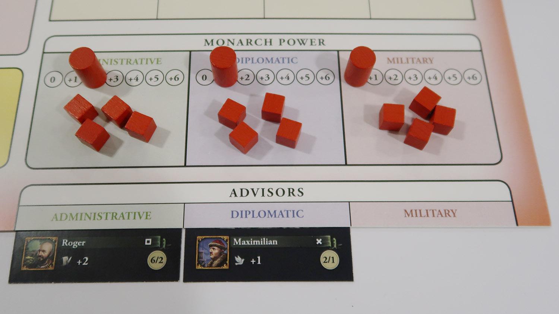 Monarch-Power-1.jpg