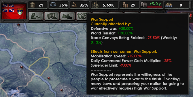 Canada_War_Support.png