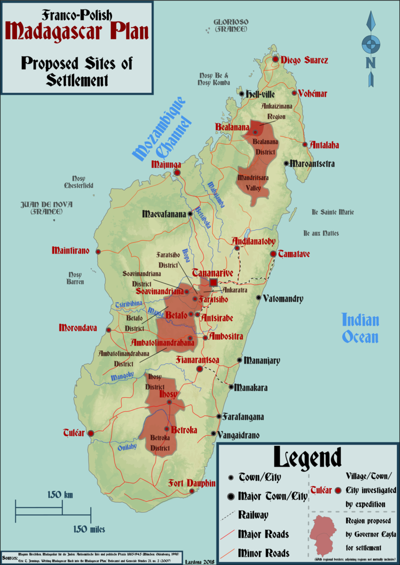 [Resim: 800px-Madagascar_Plan_Franco-Polish.png]