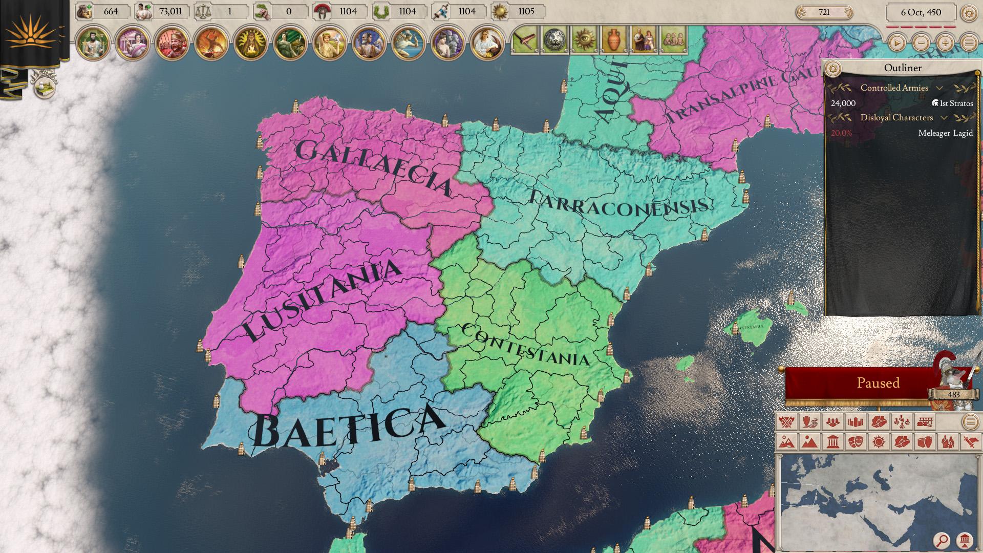 hispaniaregions.jpg