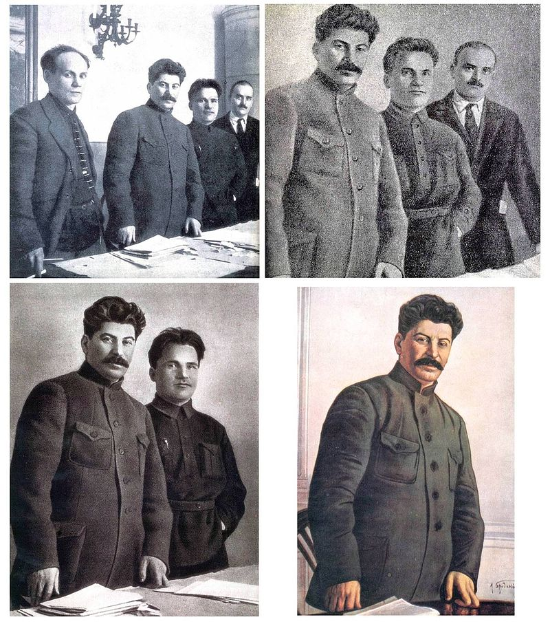 [Resim: 800px-Soviet_censorship_with_Stalin2.jpg]