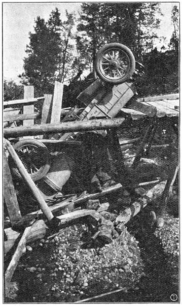 [Resim: 1907_Itala_-_bridge_crash_-_Project_Gute..._17432.jpg]