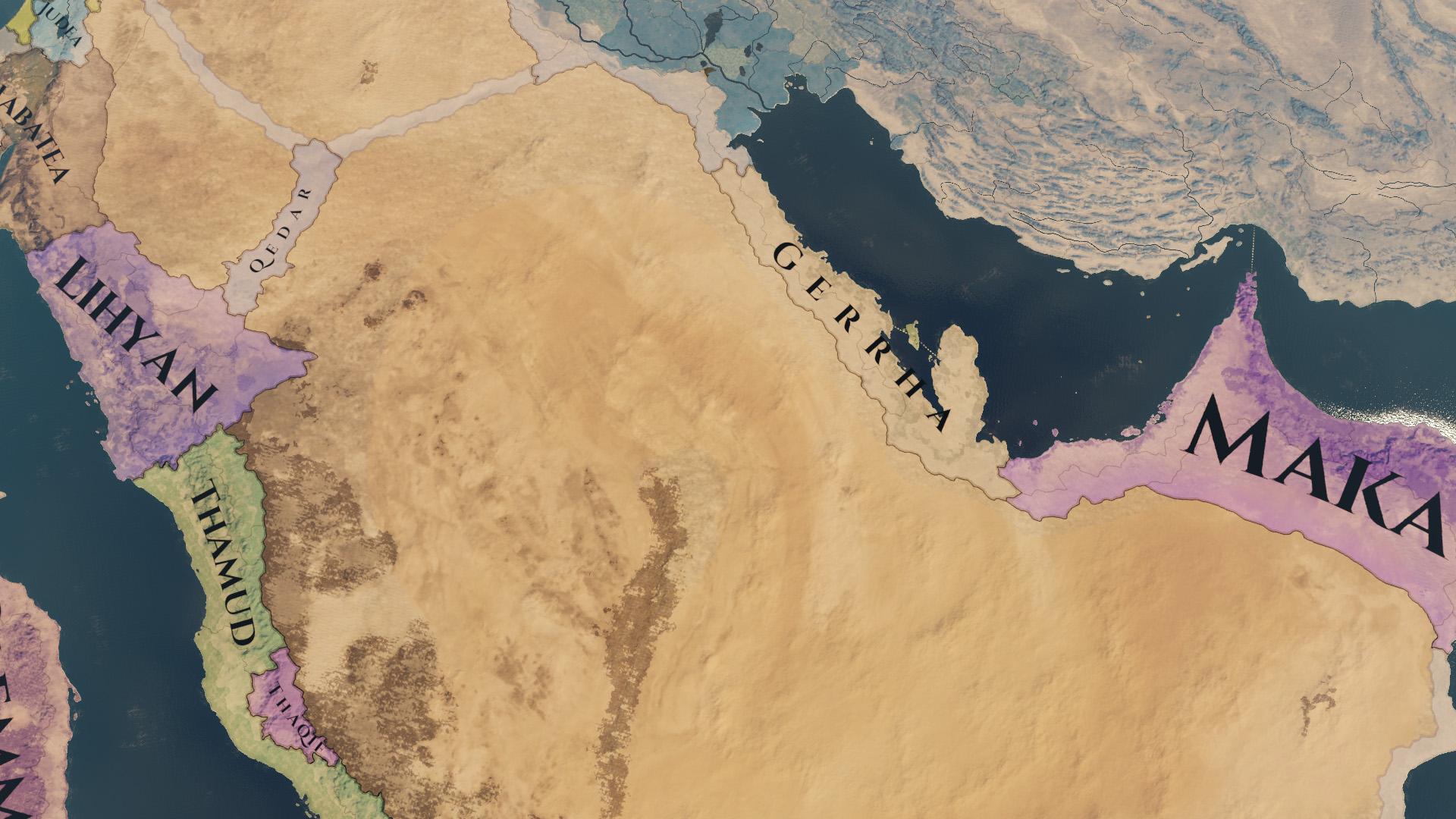 northarabia.jpg