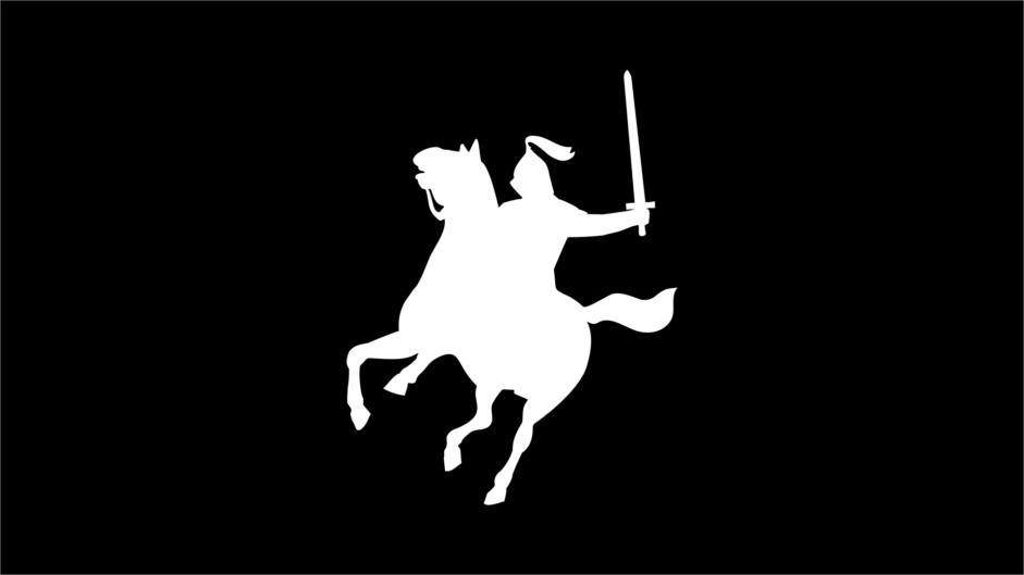 Total-War-Logo-941x529.png