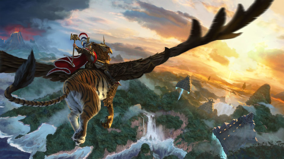 Mortal-Empires-Final-941x529.jpg