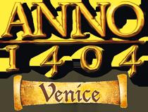 anno1404venice_logo.png