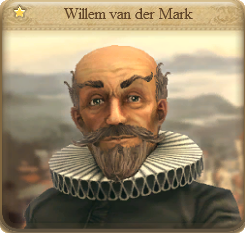 willem.png
