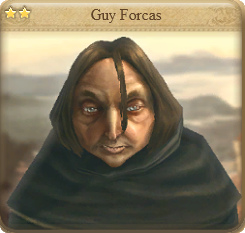 guy.png