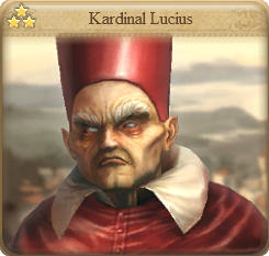 lucius.png