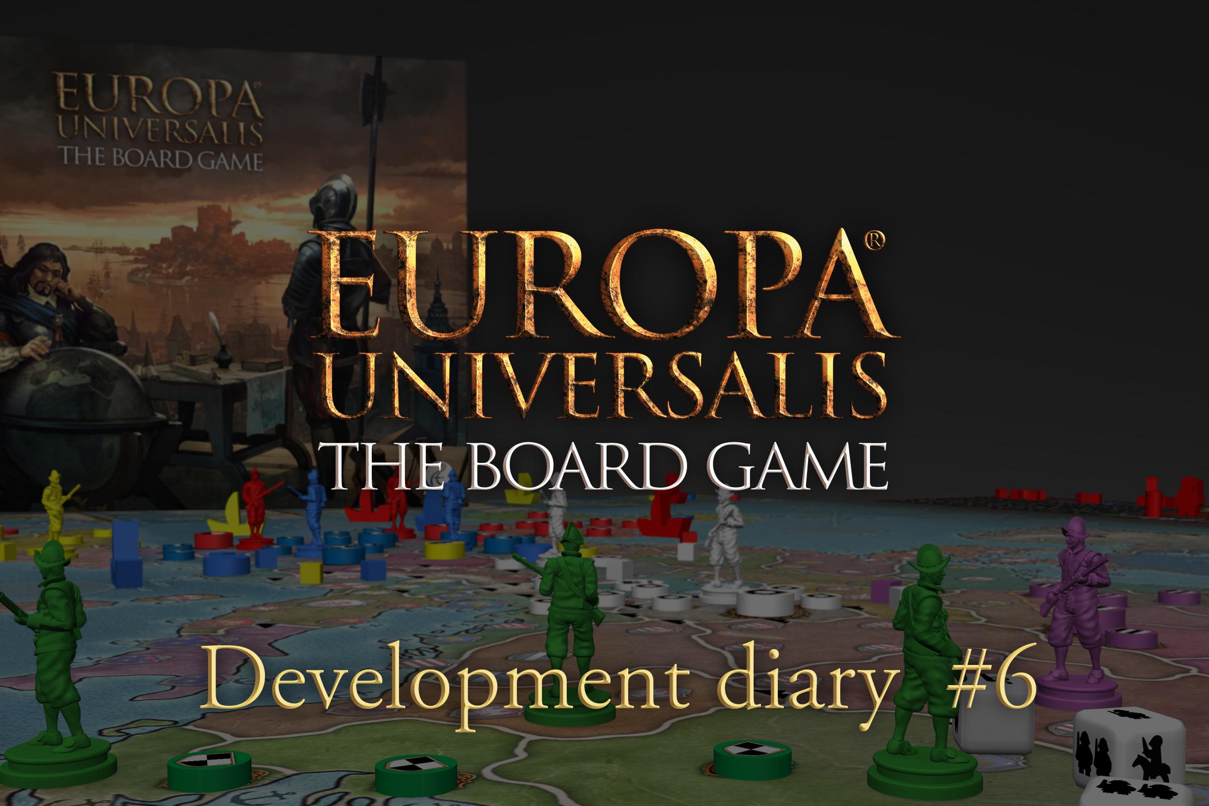 EU_dev_diary6.jpg
