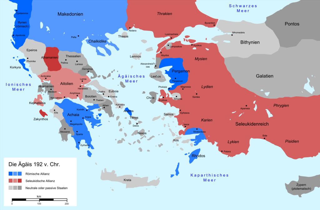 1024px-Aegean_Sea_192_BC.png