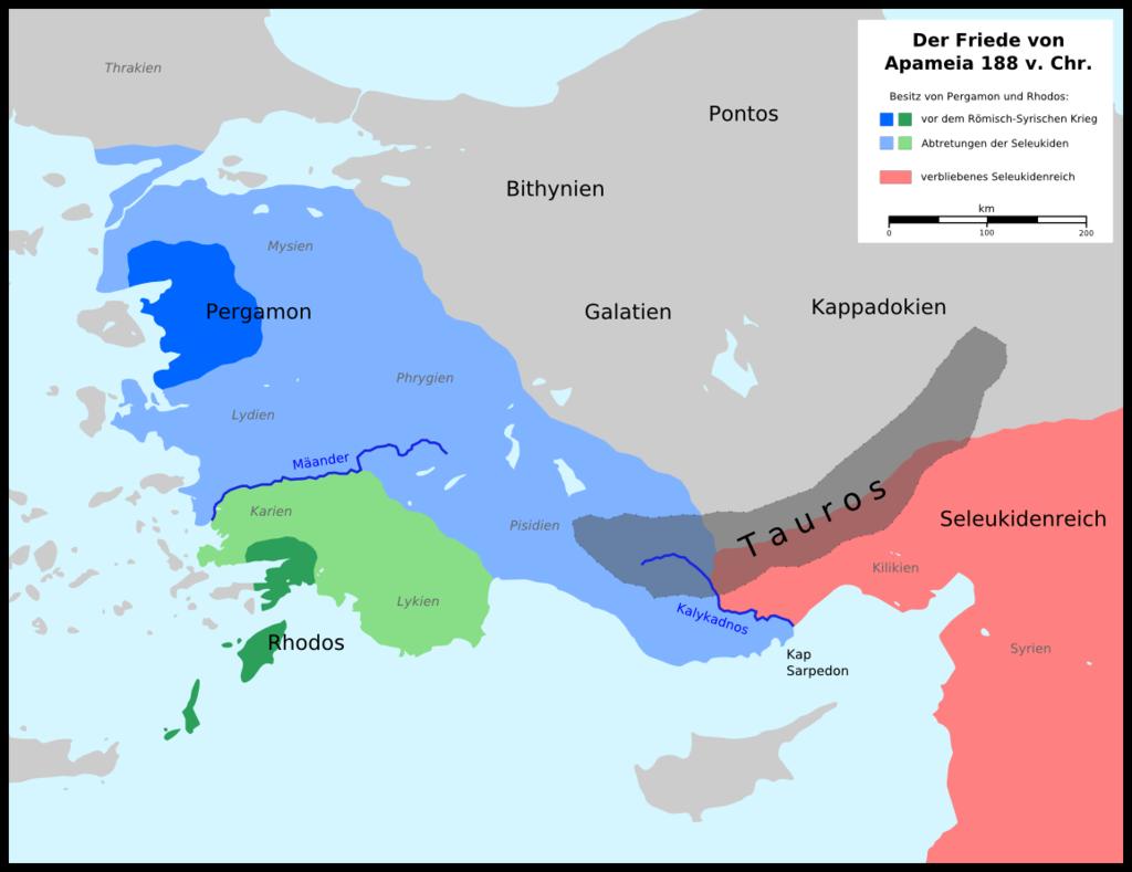 Treaty_of_Apamea.png