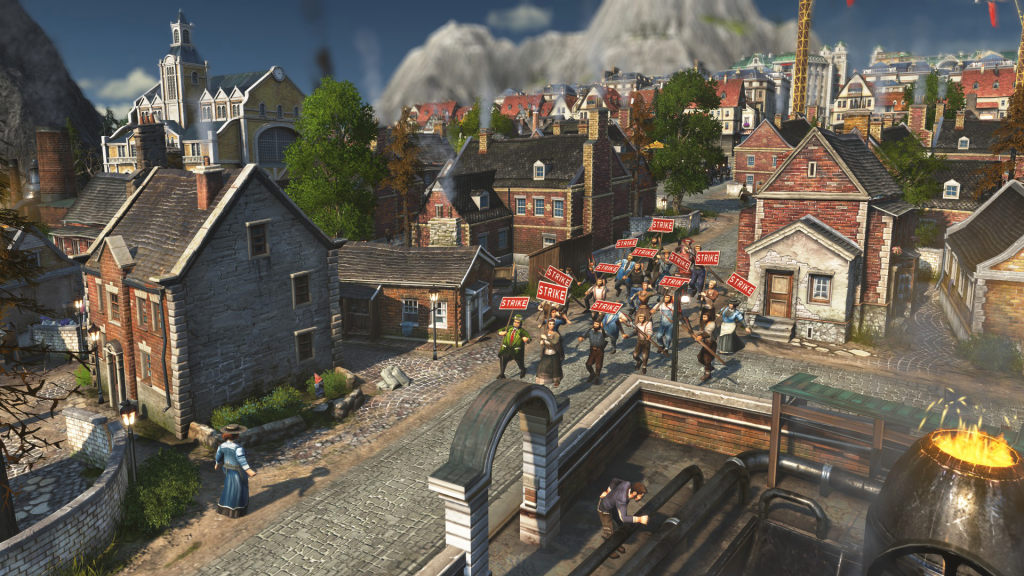 anno2703-2.png