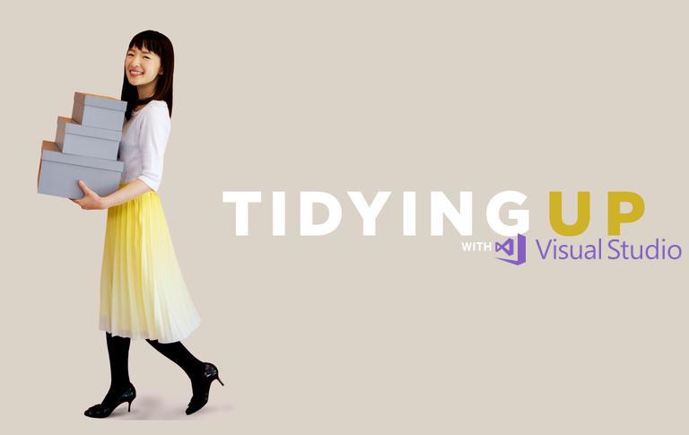 tidying_up.jpg